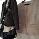 卒業式・入学式の服|スーツレンタルもあるって知ってますか?