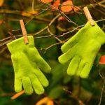 秋冬物の衣替えはいつから?シンプルライフの衣替えを簡単にするコツは?