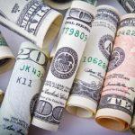 必要なモノは十分揃っている。お金についてもっと考えていく。