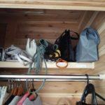 IKEAのおすすめ収納ボックスを使った収納アイディア!