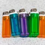 ライターのガス抜き|家にある道具で簡単にガス抜きをする方法は?