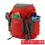 修学旅行スーツケース・宿泊学習リュックはレンタルで賢く準備!