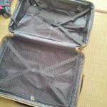 修学旅行用スーツケースどうする?簡単便利なレンタルがおすすめ!